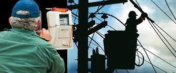 Διακοπή ρεύματος σήμερα σε Μαχαιράκαι Σκουρτού