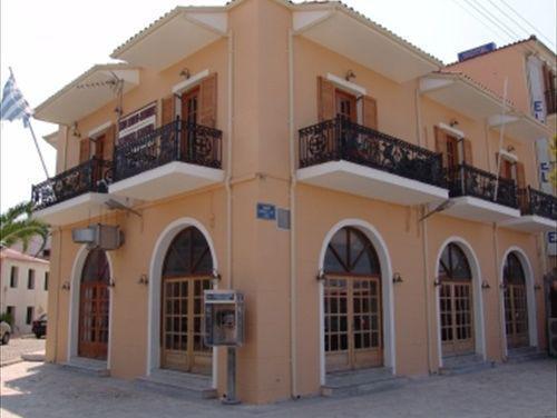 Δήμος Ακτίου Βόνιτσας-Προσλήψεις 20 ατόμων