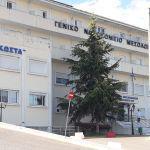 Νοσοκομείο Μεσολογγίου: «Σε υψηλό επίπεδο η παροχή ιατρικής φροντίδας στους συμπολίτες μας»