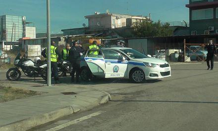 Είχαν ρημάξει κόσμο σε Αγρίνιο-Λεπενού και Νεάπολη- Έπεσαν στη «φάκα» της αστυνομίας