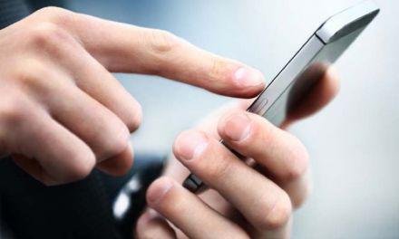 Αγρίνιο: Εξιχνιάστηκαν δεκάδες κλοπές πολυτελών κινητών τηλεφώνων