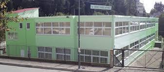 Στο έλεος της ναφθαλίνης τα σχολεία του Αγρινίου-Νέο κρούσμα στο 6ο Λύκειο-Χωρίς αποτέλεσμα οι έρευνες