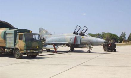 Κατά πλειοψηφία το δημοτικό συμβούλιο είπε «όχι» σε πυρηνικά στον Άραξο και στη χρήση για μη επανδρωμένα αεροσκάφη στο Αγρίνιο