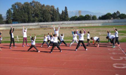 Αντιδράσεις για τον Κανονισμό Λειτουργίας των Δημοτικών Αθλητικών Εγκαταστάσεων του Δήμου Αγρινίου