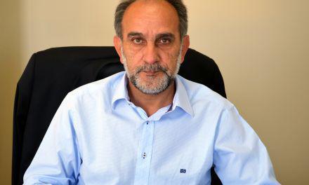 Απ. Κατσιφάρας: Επιστολή στον Περιφερειακό Διευθυντή Εκπαίδευσης για την μεταφορά μαθητών