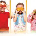 Παιδικοί σταθμοί ΕΣΠΑ 2018-2019: Πότε ανακοινώνονται τα αποτελέσματα