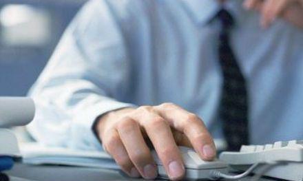 25.000 υπαλλήλους θα προσλάβουν οι δήμοι -Δείτε τις θέσεις για Αιτ/νία