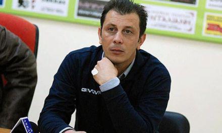 Οι δηλώσεις των προπονητών μετά τον αγώνα του ΑΟ Αγρινίου με τον Ερμή Λαγκαδά