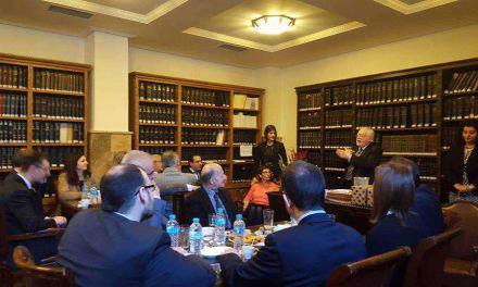 Εκλογές στο δικηγορικό σύλλογο Αγρινίου-Δύο υποψήφιοι για την προεδρία