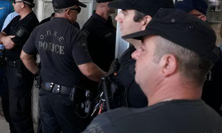 Αγρίνιο: Νέες συλλήψεις χθες για ναρκωτικά και μέθη!