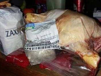 Καταγγελίες για ληγμένα  κοτόπουλα που διανεμήθηκαν από το κοινωνικό παντοπωλείο του Δήμου Αγρινίου