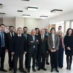 Απέχουν από τα καθήκοντά τους την Τετάρτη οι Δικηγόροι του Αγρινίου