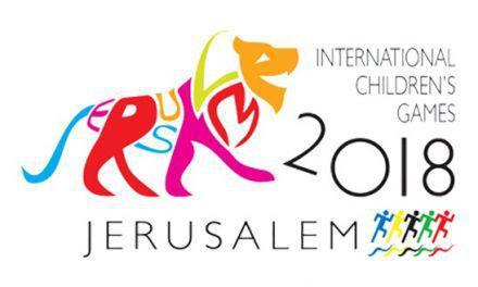 Ο Δήμος Μεσολογγίου συμμετέχει στους Παγκόσμιους Παιδικούς Αγώνες  (I.C.G.)