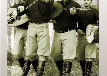Eτήσια Xoροεσπερίδα του Παγκρήτιου Συλλόγου Νομού Αιτωλοακαρνανίας