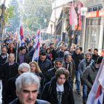ΟΑΣ Αιτ/νίας: Καλεί κτηνοτρόφους και αγρότες στην απεργιακή συγκέντρωση της 28ης Νοεμβρίου
