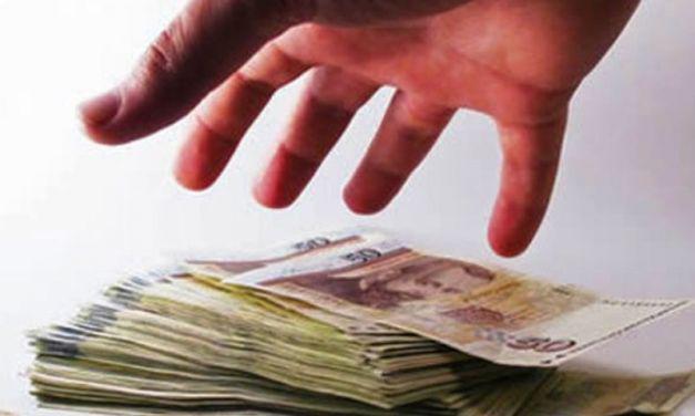 Περιφερειάρχης- δήμαρχος: 4.275 ευρώ μηνιαίως και δεν χρειάζεται ούτε καν το χαρτί του δημοτικού!
