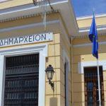 Να γίνει η καταβολή οφειλών προς το Δήμο Ναυπακτίας ζητά ο Γ.Σύψας