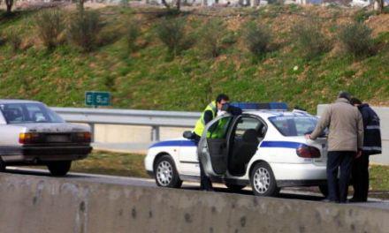Προσπάθησαν να εξαπατήσουν πολίτη στη Νεάπολη Αγρινίου- Τι αναφέρει η αστυνομία