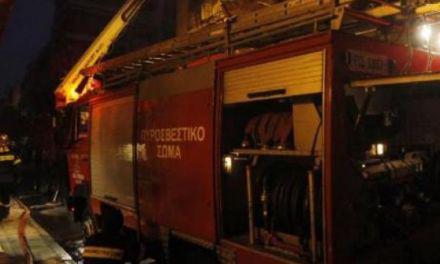 Σοκ στο Αγρίνιο/ Βρέθηκε νεκρός αστυνομικός στο σπίτι του