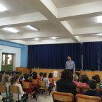 Μεγάλη η επιτυχία των δράσεων για την αναπηρία σε Αγρίνιο-Μεσολόγγι