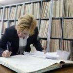 Υποθηκοφυλακεία τέλος, έρχονται  Κτηματολογικά Γραφεία σε Αγρίνιο και Μεσολόγγι