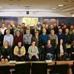 Εκτός ο Κ.Μπόκας και άλλα ηχηρά ονόματα- Τα επίσημα αποτελέσματα από τον συνδυασμό Τσιχριτζή