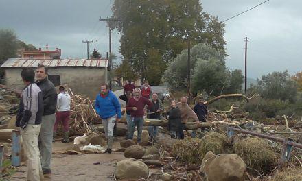 Ζευγαράκι: Kαταγγελία για επίθεση και χειροδικία σε μηχανικό του Δήμου Αγρινίου