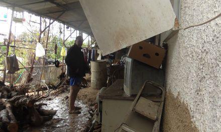 Το Υπουργείο δίνει 567.979 ευρώ στο Δήμο Αγρινίου για επίδομα οικοσυσκευής των  πλημμυροπαθών του Δεκεμβρίου