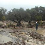 Πότε θα καταβληθούν οι αποζημιώσεις για τις πλημμύρες του Νοεμβρίου
