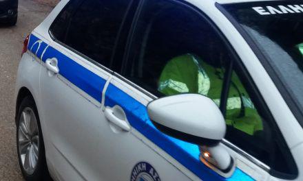 Συλλήψεις οκτώ ατόμων για ηχορύπανση σε Μεσολόγγι και Ναύπακτο