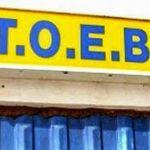 ΤΟΕΒ Αγρινίου: Υποχρεωτική η υποβολή στοιχείων επικοινωνίας και ΑΦΜ ιδιοκτητών και μισθωτών