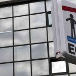 ΕΟΠΥΥ: Διευκρινίσεις για τη δαπάνη της ακτινοχειρουργικής ακτινοθεραπείας