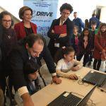 Το Ι.Ο.ΑΣ. «Πάνος Μυλωνάς» χαιρετίζει τις προσπάθειες για τη διάδοση της κυκλοφοριακής παιδείας στα σχολεία της χώρας
