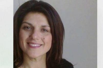 Νεκρή η 44χρονη κοντά στο Πετροχώρι Θέρμου/Βρέθηκε στο ΙΧ με εγκαύματα!