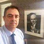 Κωνσταντόπουλος: Η μέγγενη των μνημονίων ακυρώνει το προοδευτικό πρόσημο!