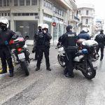 Καταγγελίες για κλοπές και απόπειρα κλοπής στη Ρουπακιά Αγρινίου/ Τι λέει η αστυνομία!