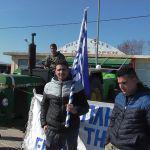 H OAΣ Αιτ/νίας καλεί στην απεργία της 30ης Μαΐου