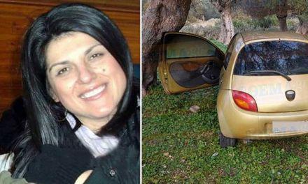 Ειρήνη Λαγούδη: Τη δολοφόνησαν αφού της έδωσαν εκρηκτικό κοκτέιλ χαπιών και αλκοόλ, ισχυρίζεται η οικογένειά της( video)