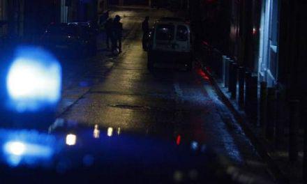 17χρονος στο Αγρίνιο οδηγούσε μεθυσμένος, χωρίς δίπλωμα,  ασφάλεια και ταυτότητα!