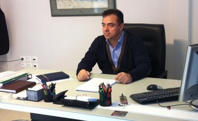 """Δ. Κωνσταντόπουλος: """"Μετεκλογικές συνεργασίες υπαγορεύουν μόνο οι πολίτες"""""""