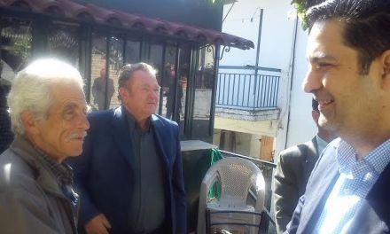 Νέο πλήγμα για το Δήμο Αγρινίου/Δεν προχωρά το έργο «ΑΝΤΙΚΑΤΑΣΤΑΣΗ -ΑΝΑΒΑΘΜΙΣΗ ΔΙΚΤΥΟΥ ΥΔΡΕΥΣΗΣ ΜΑΚΡΥΝΕΙΑΣ»