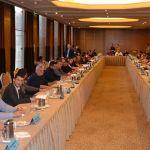 Η Ένωση Αστυνομικών Υπαλλήλων Ακαρνανίας στο Γενικό Συμβούλιο της ΠΟΑΣΥ – Τα θέματα