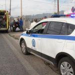 Βαρύ πένθος στον Βάρνακα Ξηρομέρου-Σκοτώθηκε  43χρονος σε τροχαίο