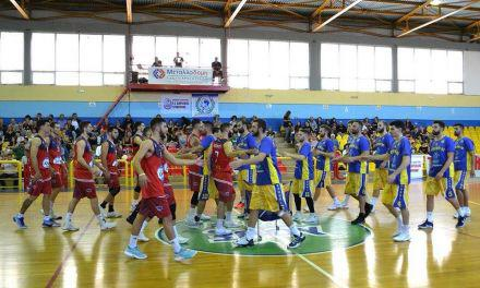 Ο Χαρίλαος Τρικούπης υπέστη ήττα-σοκ από το Πευκοχώρι με 56-62