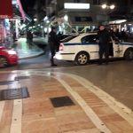 Επεισόδιο με 15χρονο στο Αγρίνιο/Σοκαρίστηκαν οι πολίτες/ Επιχείρηση της αστυνομίας!( βιντεο-φωτο)