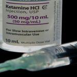Βρέθηκε το φάρμακο που καταπολεμά την κατάθλιψη;