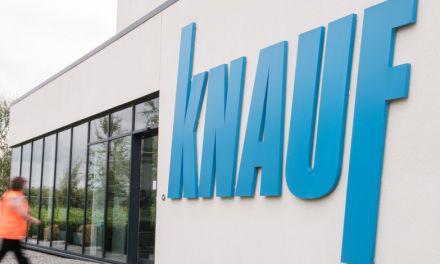 Η Knauf  ζητά  πτυχιούχο Χημικό Μηχανικό