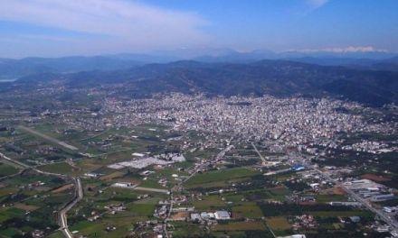Αιτωλοακαρνανία/Το 70 με 80% των ακινήτων του δημοσίουείναι καταπατημένα-θα τα πουλήσουν στους καταπατητές