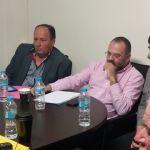 ΓΟΕΒ Αχελώου: Εγκρίθηκε πίστωση ύψους 30.000 ευρώ για την αποκατάσταση ζημιών