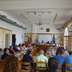 Συνεδριάζει σήμερα το δημοτικό συμβούλιο Ακτίου – Βόνιτσας